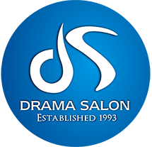 Drama Hair Salon